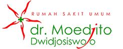 RS dr. Moedjito